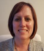 Deborah K. Williams