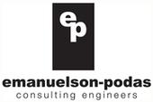 Emanuelson-Podas, Inc.