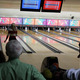 After-Hours Bowling Event Attracts Record Crowd