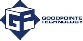 GoodPointe Technology