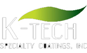 K-Tech Specialty Coatings