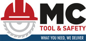 MC Tool & Safety Sales