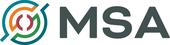MSA Professional Services, Inc.