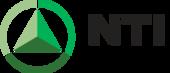Northern Technologies, LLC