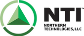 Northern Technologies LLC
