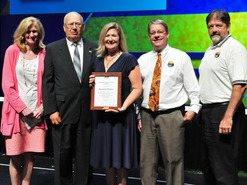 APWA Congress 2013