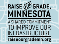 We need You! State Fair - Raise Our Grade, MN