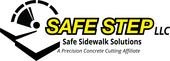 Safe Step LLC