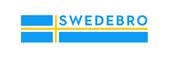 SwedeBro