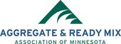 Aggregate & Ready Mix Association of Minnesota