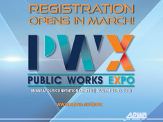PWX Registration is now open!