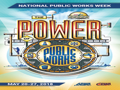 The Power of Public Works