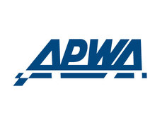APWA opening Member's Library & live Click, Listen & Learn - through...