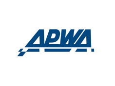 Minnesota Chapter Earns APWA Awards