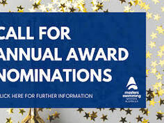 Call for Entries: APWA 2021 National Local Awards Program