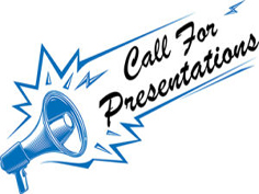 CALL FOR PRESENTATIONS AND IDEAS - APWA-MN Chapter Fall Conference