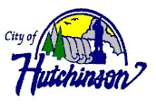 Public Works Week - City of Hutchinson Event