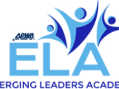Emerging Leaders Academy Opportunity - Deadline to apply is June 18