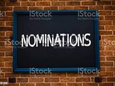 Now accepting nominations to serve on the 2022 APWA-MN Chapter Executive...