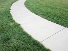 Options for Repairing Concrete