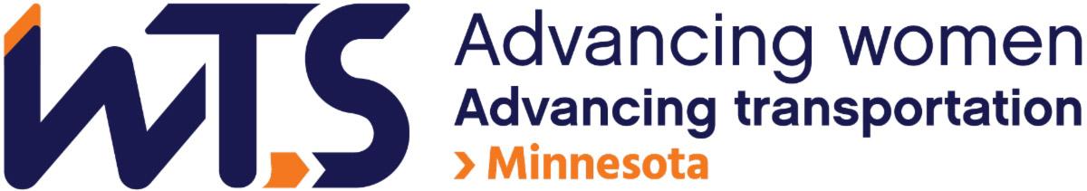 WTS Minnesota Racial Justice Training Series