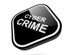 APWA to host webinar on Cyber Theft Security