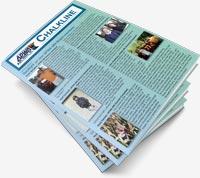 APWA-MN Newsletters