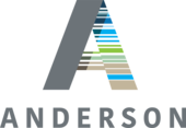 Anderson Engineering