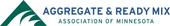 Aggregate & Ready Mix Association of Minnesota