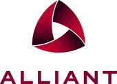 Alliant Engineering, Inc.