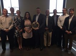 2016 PWX Board Reception Committee