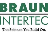 Braun Intertec