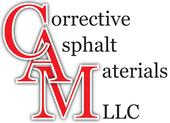 Corrective Asphalt Materials, LLC