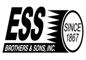 Ess Brothers & Sons