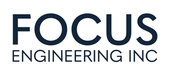 FOCUS Engineering, Inc.