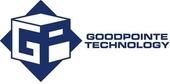 Goodpointe Technology LLC