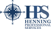Henning Professional Services, Inc.