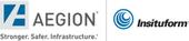 Insituform Technologies USA LLC