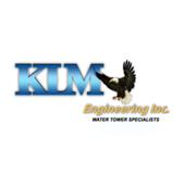 KLM Engineering, Inc.