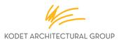Kodet Architectural Group, Ltd.