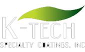 K-Tech Specialty Coatings