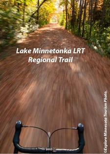 LakeMntkaLRT