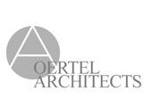 Oertel Architects