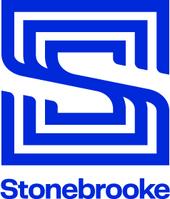 Stonebrooke Engineering, Inc.