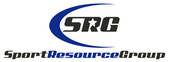 Sport Resource Group