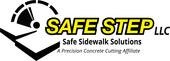 Safe Step LLC