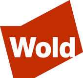 Wold Architects and Engineers