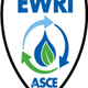 2019 ASCE/EWRI Operation and Maintenance of Stormwater Control Measures...