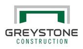 Greystone Construction Company