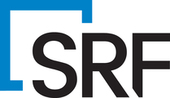 SRF Consulting Group, Inc.